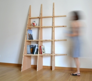 Libreria LIBRE