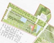 giardino-riqualificazione-sostenibile-area-urbana-san-lazzaro-di-savena-bo-2011