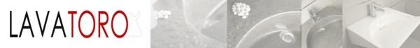 Lavatoro striscia logo