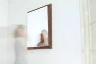 Specchio Scatò (1)