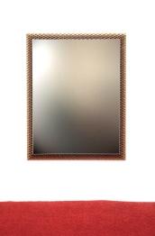 Specchio Scatò (4)