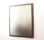 Specchio Scatò (7)