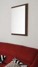 Specchio Scatò (8)