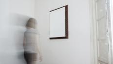 Specchio Scatò
