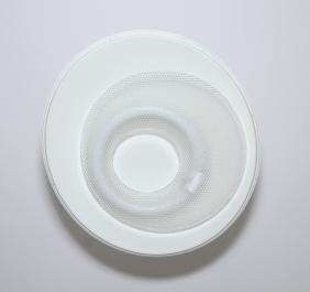 Lamparabola (1)